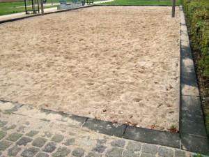 wie viel sand braucht man f r einen sandkasten baustoffe sch ttgutbaustoffe sch ttgut. Black Bedroom Furniture Sets. Home Design Ideas