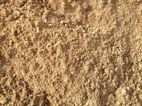 Mutterboden potsdam mittelmark