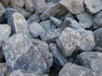 steine fur steingarten – performal – motelindio, Garten ideen