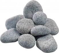 gletscher steine kaufen kosten und preise baustoffe. Black Bedroom Furniture Sets. Home Design Ideas