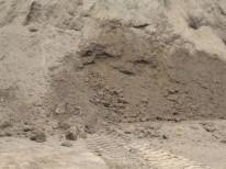 Wieviel mutterboden unter rollrasen