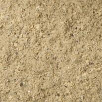 Sand gewaschen 02