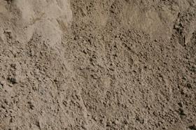 gewaschener sand als spielsand h user immobilien bau. Black Bedroom Furniture Sets. Home Design Ideas