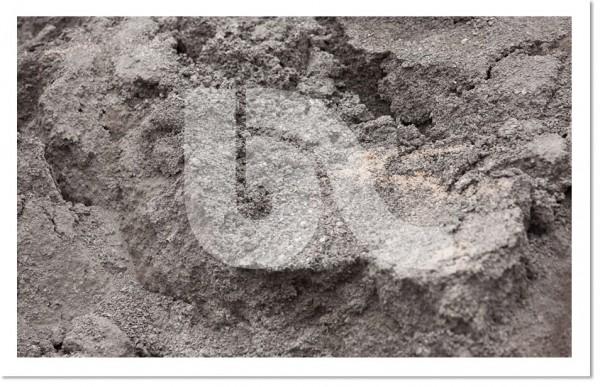 In Essen Sand Kaufen Baustoffe Liefernde
