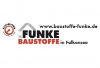in havelland promenadengrand ockergelb kaufen baustoffe. Black Bedroom Furniture Sets. Home Design Ideas